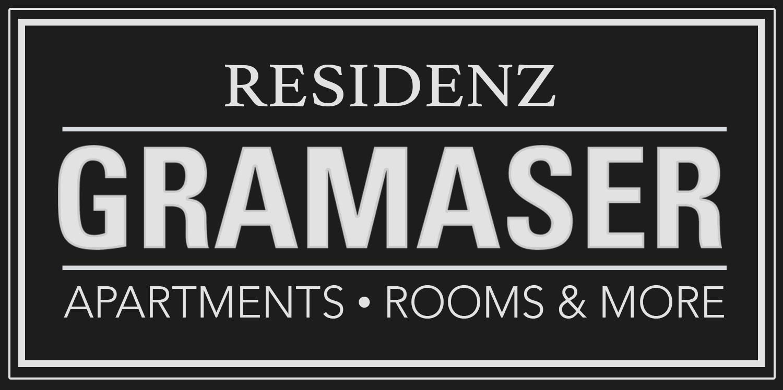 Residenz Gramaser